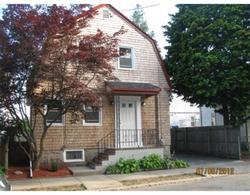 428 Elm St New Bedford MA