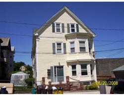 87 Hazard St, New Bedford, MA 02740