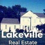 Lakeville MA Real Estate Blog