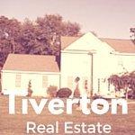Tiverton Real Estate