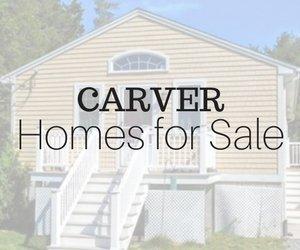 carver homes for sale