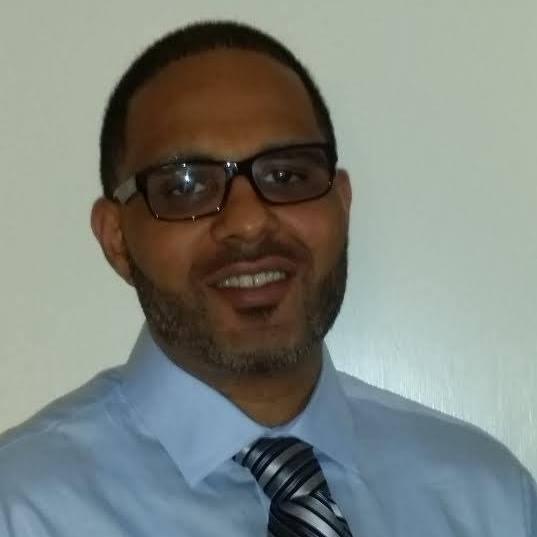 Michael Lisbon, Jr photo
