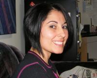 Elizabeth (Liz) Silva photo