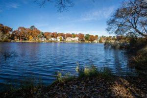 48 Lakeview Dr, Wareham, MA 02538 photo