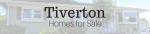 Tiverton homes for sale
